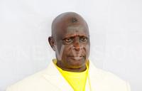 MP Abiriga burial underway in Arua