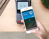 Apple Pay FAQ: Now accepted at 74 of the top 100 U.S. merchants, including Target and Taco Bell