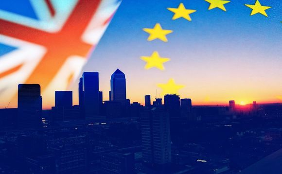 'Brexit has led to more scrutiny from property investors'