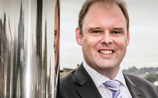 Yearsley and Robertson appointed to Downing board