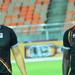 Tanzania join Uganda in 2019 AFCON finals