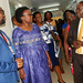 Makerere opens first lung institute in East Africa