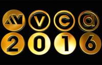 Africa Magic Viewers' Choice Awards 2016: The full winners' list