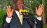Museveni blasts Uganda's education system
