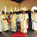 Lwanga reopens Orthodox Church in Mityana, ordains a priest