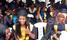 PICTORIAL:  Mulago school of nursing and midwifery 9th graduation ceremony