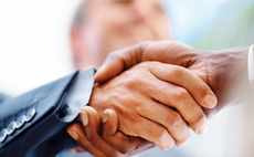 PIC agrees £1.2bn longevity reinsurance deal with SCOR