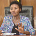 Opposition not enemies but partners - Kiiza