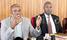 NRM rebel MPs oppose proposal to scrap mailo land