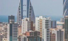 Bahrain's Bank ABC eyeing acquisitions in the GCC to boost regional growth