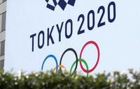Trump suggests Olympics could 'postpone' for a year