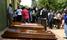 Nairobi hotel attack toll jumps to 21