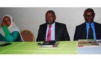 UNESCO injects sh1bn into revitalisation of 'Empaako'