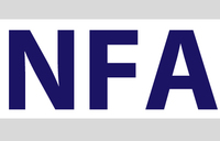 Notice from NFA