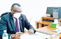 Justice Owiny-Dollo criticises govt over new constituencies