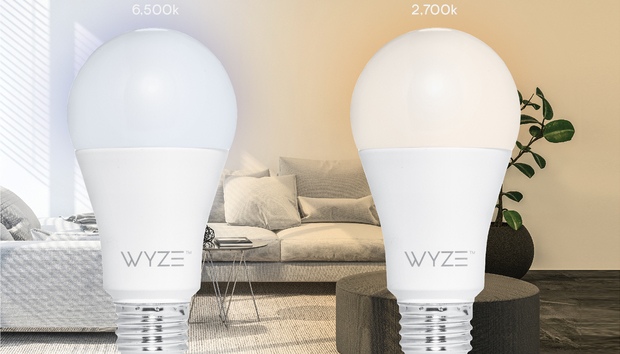 Wyze Bulb review: A tunable white light bulb with a rock-bottom price tag