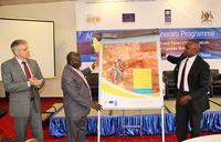 Govt advised to build capacity of artisanal miners