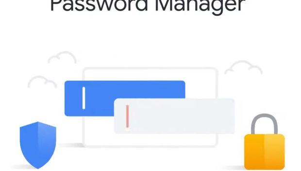 Google's new Password Checkup tells you if your accounts can be compromised