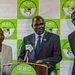 Kenya's electoral board to make 'changes' ahead of new vote