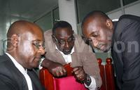 Sejusa's case deferred to Friday