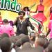 Mirinda Miss Teens search excites St. Joseph girls