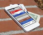 iphonechangeshoppingprimary100048260orig500