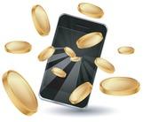 mobile-money-coins