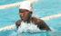 Uganda Juniors hope for the best at FINA World Junior Championships