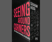 seeing-around-corners-cover-hr-header