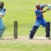 Arinaitwe knock lifts Uganda past Kwazulu- Natal