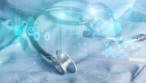 Infor aims to improve operational efficiency in healthcare by consolidating clinical business data