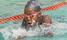 Namutebi sets new national record at FINA World Championship