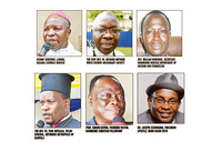 Clerics advise on how to celebrate Uganda Martyrs Day from home