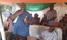 Sh43b irrigation scheme to boost food production in Bunyangabu