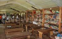 273 sub-counties lack govt secondary schools