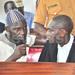 Terrorism: Sheikh Kamoga's co-convict denied bail