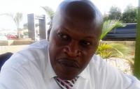 Gov't investment in Kiira motors vital for economic development