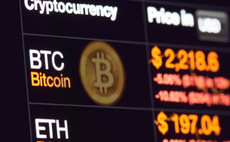 Can digital/crypto currencies influence monetary policy?