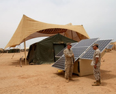 solar-army
