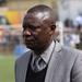 KCCA begin preparations for CECAFA Kagame Cup