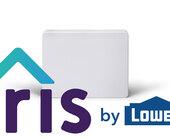 iris2100726498orig