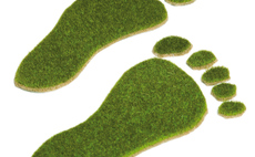 UK pension funds take a closer look at ESG