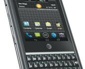 ruggednnec20smartphone338500