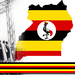 Uganda at 52: Interesting quotes of Ugandan presidents