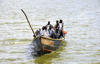 New law to check water transport flaws