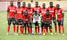 Vipers to lose five players