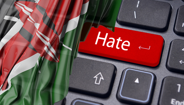 kenya-hate-speech