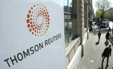 Reuters Pension Fund agrees £625m buy-in with Canada Life
