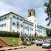 Makerere discontinues 1,800 students