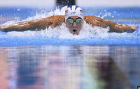 Five things we learned in Rio swimming